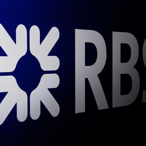 Royal Bank of Scotland is today expected to reveal a £550 million staff bonus pot despite slumping into the red with an expected £8 billion loss.