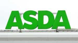 Asda recalled some dummies due to a choking risk for the second time in just over two years