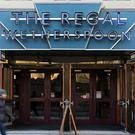 Pub chain JD Wetherspoon is reducing the price of 10 drinks to mark Brexit (Chris Radburn/PA)