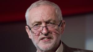 Labour leader Jeremy Corbyn gave evidence to the committee but the MPs questioned his understanding of the issue