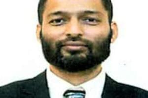 Dr Siddiqui was described as an 'NHS hero' (Family handout/PA)