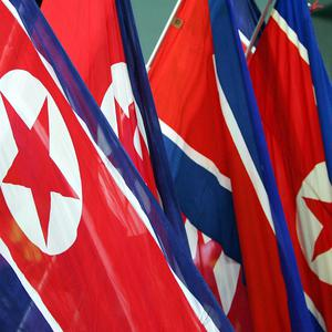 The North Korean regime has asked embassies whether they plan to evacuate