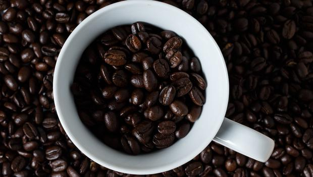 High quality Arabica coffee may not be all that it is cracked up to be, according to new scientific evidence (John Walton/PA)