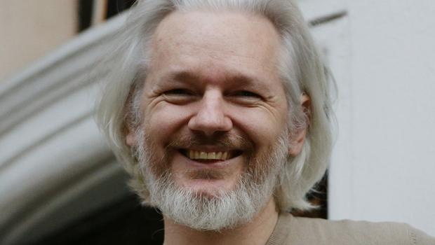 Julian Assange is seeking to avoid extradition to Sweden, where he faces sex allegations by two women
