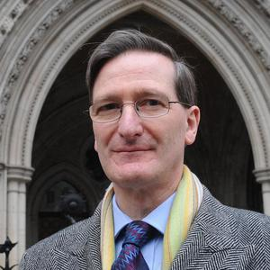 Attorney General Dominic Grieve has dismissed critics of David Cameron's assertion that Britain is a Christian country