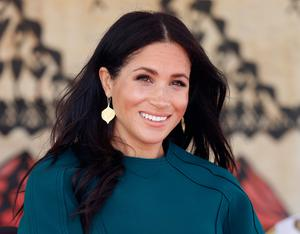 The Duchess of Sussex recently celebrated her 39th birthday (Chris Jackson/PA)