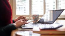 Over time, working from home will bring new challenges that have been less apparent during the first six months