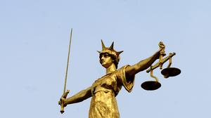 Colin Davis will appear at Southampton Magistrates' Court on January 17