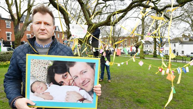 Nazanin Zaghari-Ratcliffe detained
