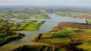 The Natural Capital Committee called for the 25-year environment plan to be moved forward rapidly