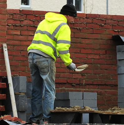 Planning reforms will see neighbours consulted on proposed house extensions