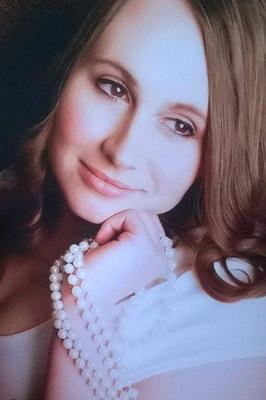 Kelly Franklin was stabbed to death in a Hartlepool street (Cleveland Police/PA)