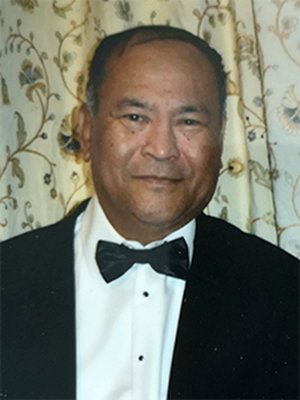 Dr Thaung Htaik died earlier this week from Covid-19.