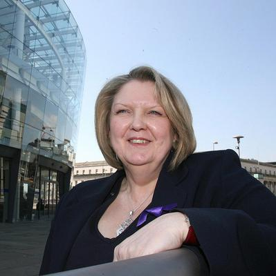 NASUWT general secretary Chris Keates said that technology had transformed the lives of teachers and pupils