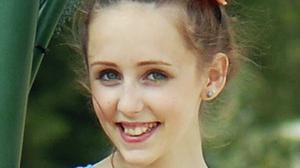 """The mother of murdered schoolgirl Alice Gross has told an inquest jury that the family """"remain stunned"""" that the foreign criminal believed to be responsible for her death was able to come to Britain"""