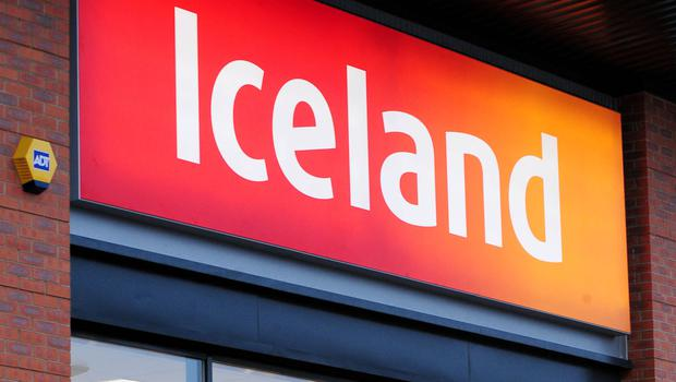 Iceland is set to take advantage of the woes in the retail sector and controversial Sainsbury's and Asda tie-up as it looks to snap up stores for its Food Warehouse chain (Rui Vieira/PA)