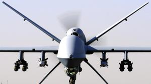 Two British citizens who were fighting for Islamic State were killed in an RAF drone strike in Syria carried out without parliamentary approval, David Cameron said