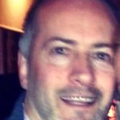 Police Scotland named Gary Arthur as one of the people who died when a police helicopter crashed into a pub in Glasgow.