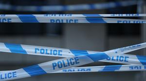 Neighbours have spoken of their shock after a double murder in Stockwell (Yui Mok/PA Wire)