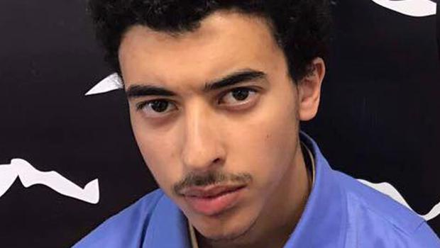 Hashem Abedi pleads not guilty to all charges (Force for Deterrence in Libya)