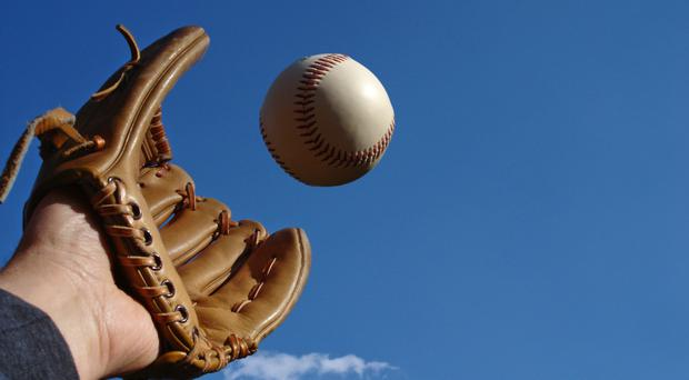 Baseball (MisterClips/Getty Images)