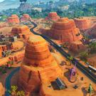Fans are getting stuck into Season 5 of Fortnite (Epic Games)