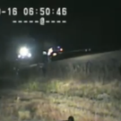 The officer has been hailed a hero (Utah Highway Patrol)