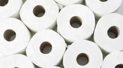 Financial pressures facing Northern Ireland's schools are so great that teachers in Londonderry are bringing their own toilet roll to work, according to SDLP leader Colum Eastwood (S847/Getty Images)