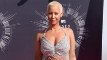 Model Amber Rose sought cosmetic injections from the woman accused of killing a London break dancer with an illegal jab, the Black Madam trial was told