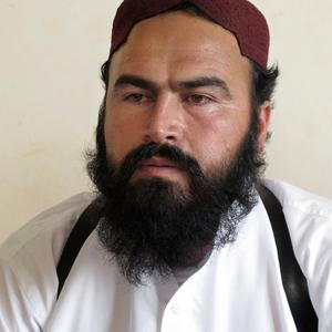The killing of Waliur Rehman has not yet been confirmed by the White House or the official Pakistani Taliban spokesman