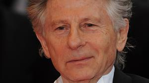 Roman Polanski has lost a legal case in Los Angeles