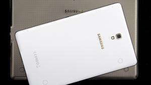 Samsung's second-quarter profit is lower than expected