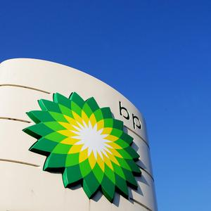 BP was banned from getting new contracts by the Environmental Protection Agency