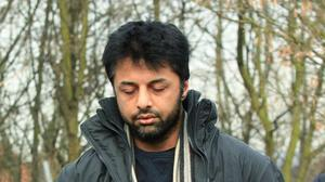 Shrien Dewani has been cleared of the murder of his wife Anni in South Africa