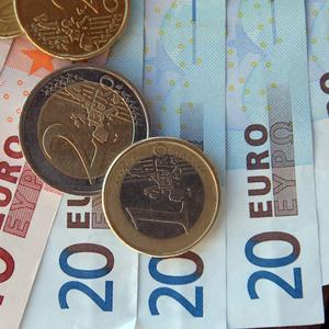The European Commission says corruption costs the EU 120 billion euro a year