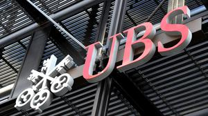 UBS is suspected of directly seeking clients in Belgium with the intention of helping them evade taxes, a spokeswoman for the crown prosecutor said