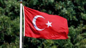 The blast occurred at a school in Kilis, southern Turkey