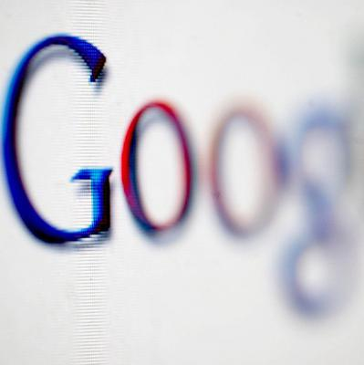 Google has previously disclosed the number of data requests it receives from civilian law enforcement