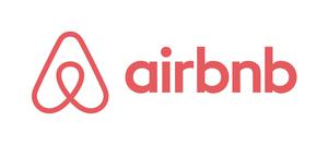 Airbnb said residents would lose out financially (Airbnb/PA)