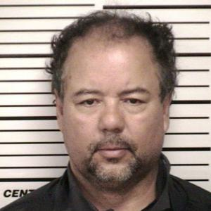 Ariel Castro's lawyers say he will deny rape and abduction charges (AP)