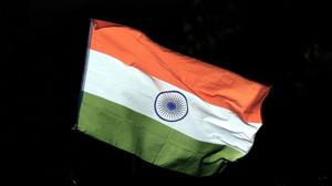 Indian and Pakistani troops have frequently exchanged cross-border fire in recent week