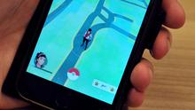 "Pokemon Go has a ""tantalising side-effect"" of increased exercise for players, according to an article in a leading medical journal"