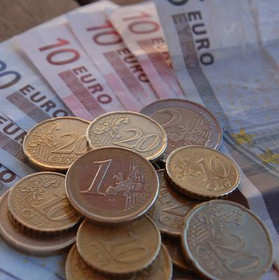 A panel of independent economic advisers last month raised its 2014 growth forecast for Germany.