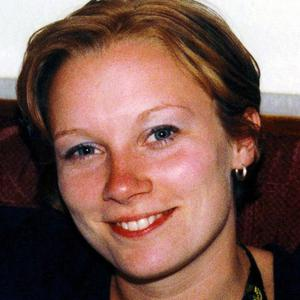 Kirsty Jones was murdered while travelling in Thailand 13 years ago