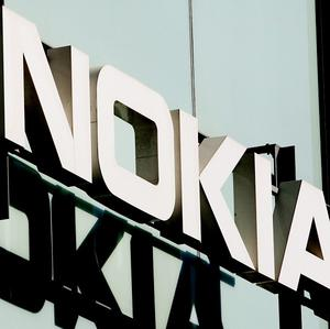 Nokia's former boss has admitted the firm made mistakes after it became the world's top mobile phone firm.