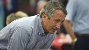 Mark Sanford (Meg Kinnard/AP)