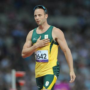 Oscar Pistorius's trial over the murder of his girlfriend has been adjourned in South Africa