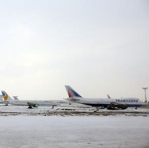 A January 2011 attack on Moscow's Domodedovo airport wounded 180 people and killed 37