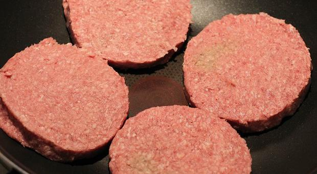 Poland says it has found no evidence that it is the source of horsemeat that ended up in Irish and British burgers