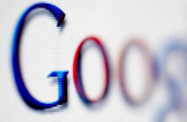 Google's new privacy policy is under legal attack from regulators